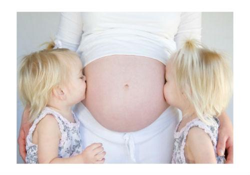 К чему видеть во сне беременность