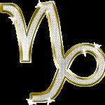 лунный гороскоп козерог