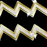 лунный гороскоп водолей