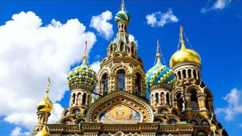 церковь купола во сне