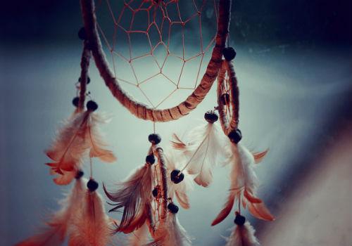 Сценарий праздника индейцы
