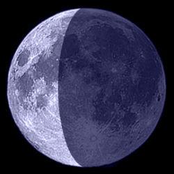 под знаком луны календарь н терехиной