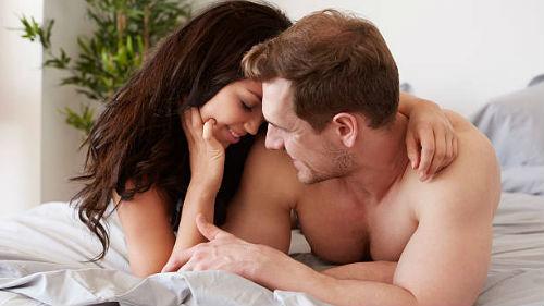 видеть прелюбодействие во сне