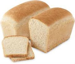 Сон толкование резать хлеб