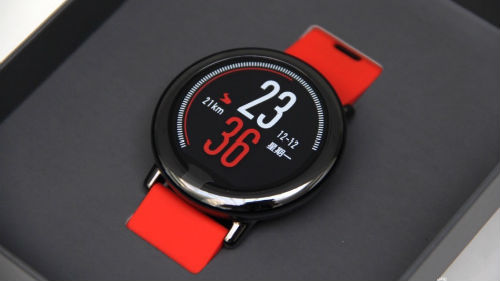 покупать новые часы