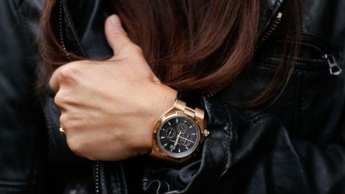 приснились мужские часы женщине