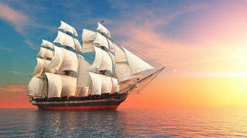 Сонник приснился корабль во сне к чему снится корабль