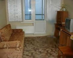 сонник квартира