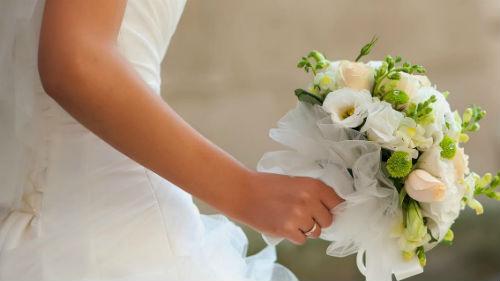 снится что знакомая вышла замуж