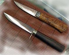 Сонник нож к чему снится нож во сне