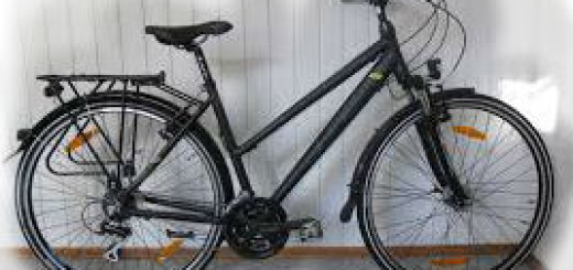 Сонник велосипед к чему снится велосипед во сне