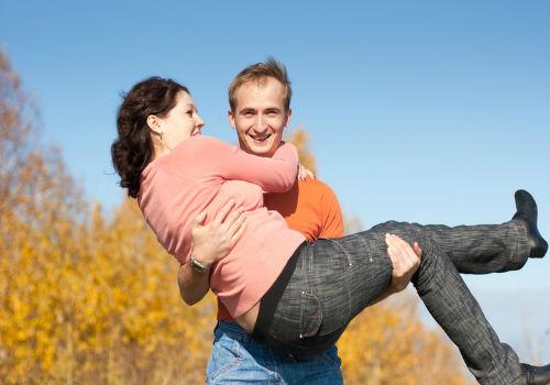 Сонник заниматься сексом перед любимым человеком