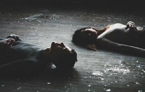 Сонник бывшая жена к чему снится бывшая жена во сне
