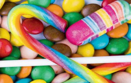 Сонник конфеты к чему снятся конфеты во сне