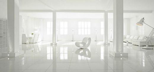 Белый цвет толкование сонника