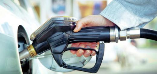 Бензин толкование по соннику