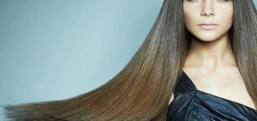 К чему снятся длинные волосы