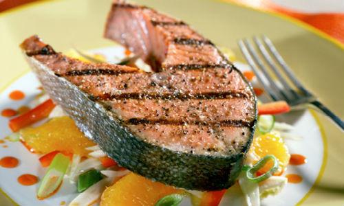 Сонник есть поминки рыбу