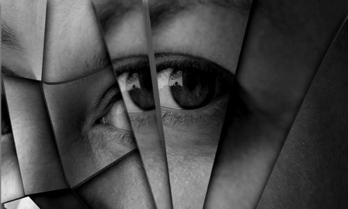Разбитое зеркало толкование сонника