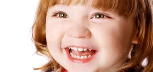 Вырос зуб толкование сонника