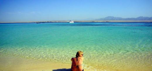 Голубое море толкование сонника