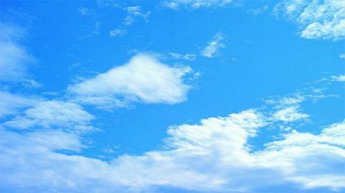 Сон голубой цвет