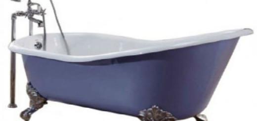 Ванна толкование сонника