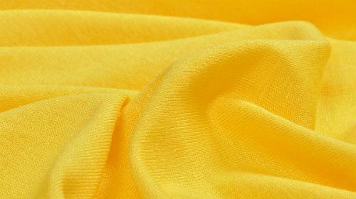 Желтый цвет во сне к чему снится