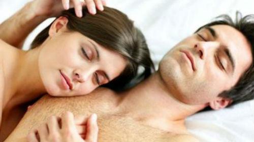 сон секс с родственницей