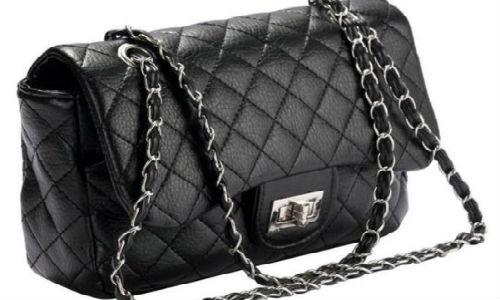 26ea2d2d33bf Сонник женская сумка во сне к чему снится женская сумка
