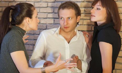 Как узнать изменяет ли муж? 11 верных признаков.