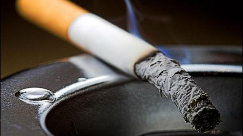 Сколько сэкономишь бросив курить