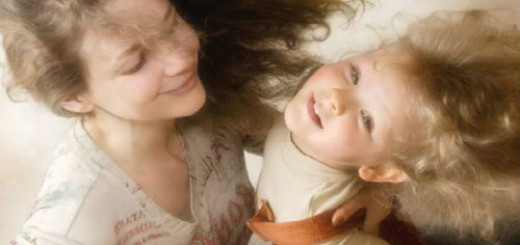 сонник ребенок на руках