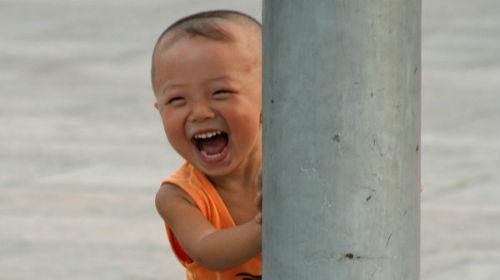 сонник смеяться