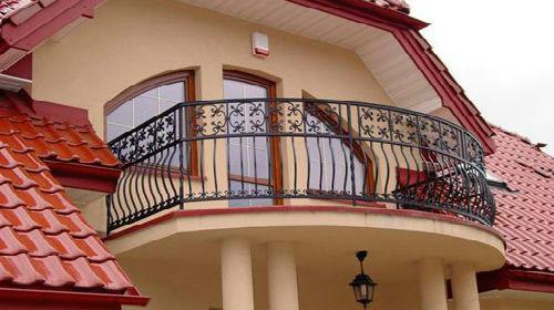 Сонник с балкон смотреть