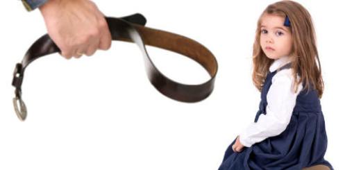сонник бить ребенка