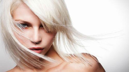 Подругой картинки наглые девушки блондинки касия ковальски