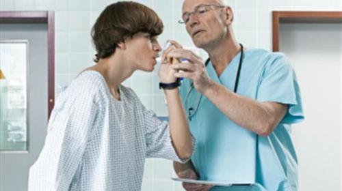 Что такое враждебные болезни