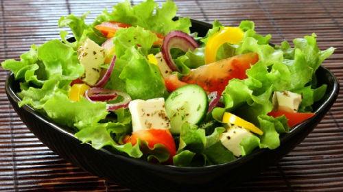 сонник кушала салат