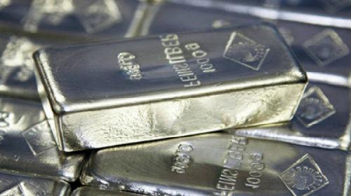 к чему снится серебро