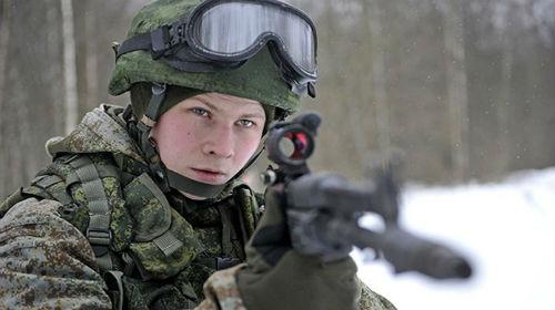 скачать игру солдат - фото 5