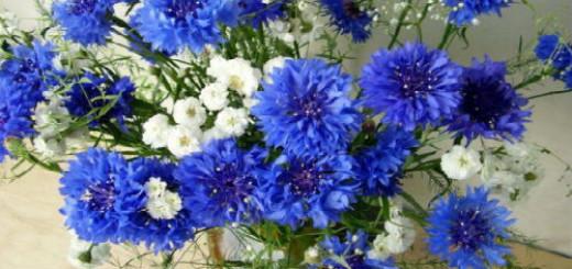 к чему снится букет цветов