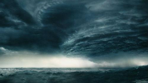 Скачать буря торрент