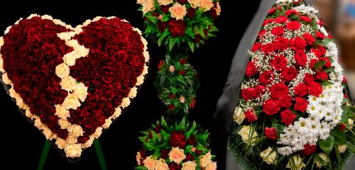 Видеть во сне искусственные цветы