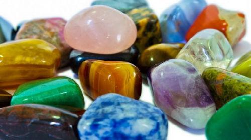 Сонник приснились камни во сне к чему снятся камни
