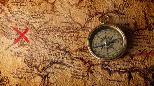 Сонник приснились карты во сне к чему снятся карты