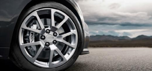 колесо от автомобиля во сне