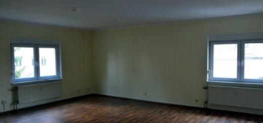 сонник большая пустая комната