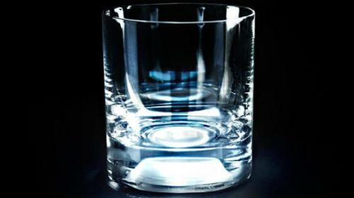 стакан во сне