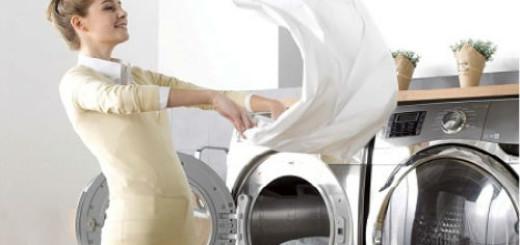 стиральная машина сонник
